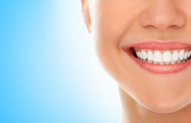 Consejos de tu dentista